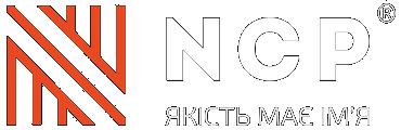 NCP материалы для кузовного ремонта и покраски автомобилей